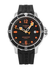 Tissot Seastar T066.407.17.057.01