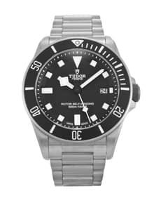 Tudor Pelagos 25500TN