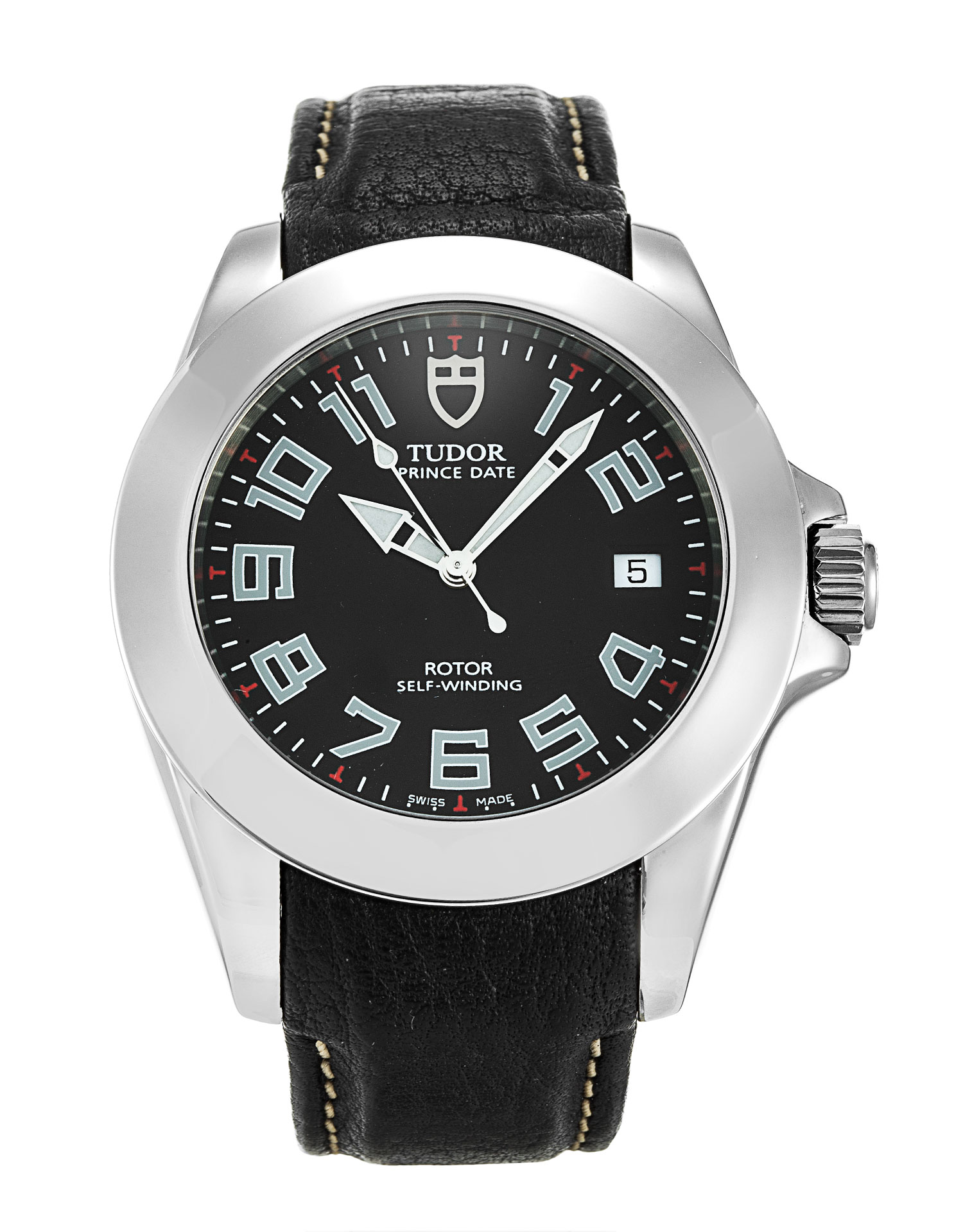 tudor watch dating Save on tudor watches by browsing bob's watches today free shipping on stainless steel and gold models.