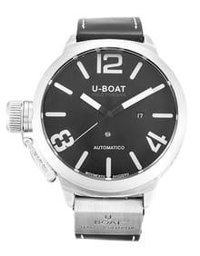 U-Boat Classico 1912/2089
