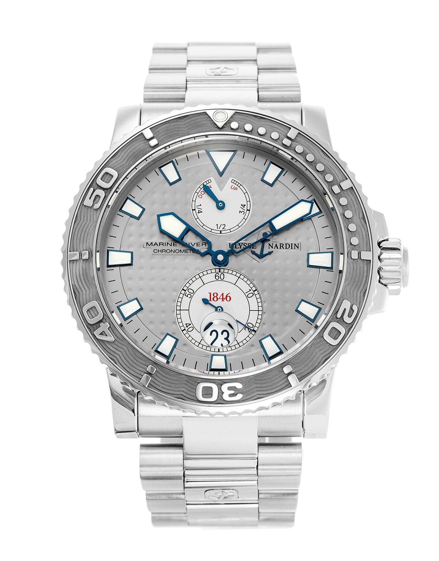 подарок часы ulysse nardin 263 33 цена marine chronometer #1132 аромат дополнительном флаконе