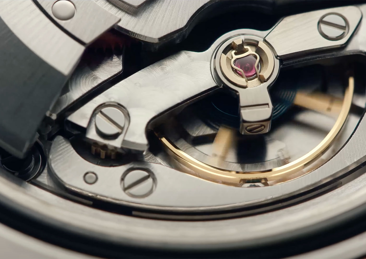 The Rolex Submariner was first introduced in 1953