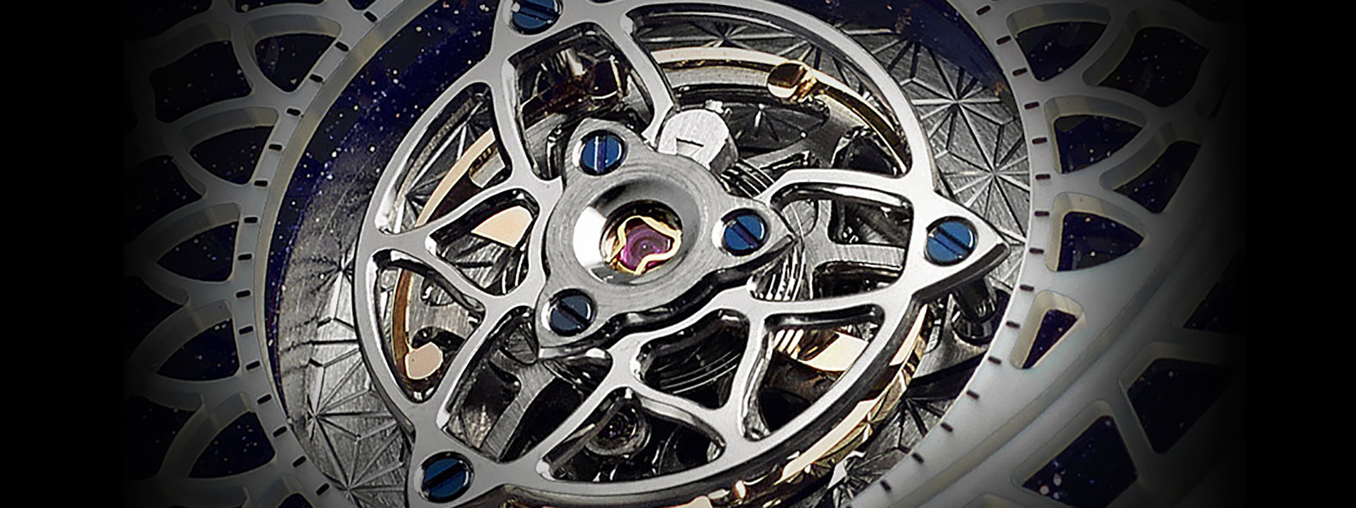 Jaeger lecoultre hybris artistica mysterieuse watchfinder co sciox Choice Image