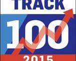Virgin Fast Track 100
