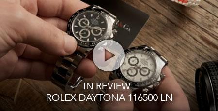 Video Daytona