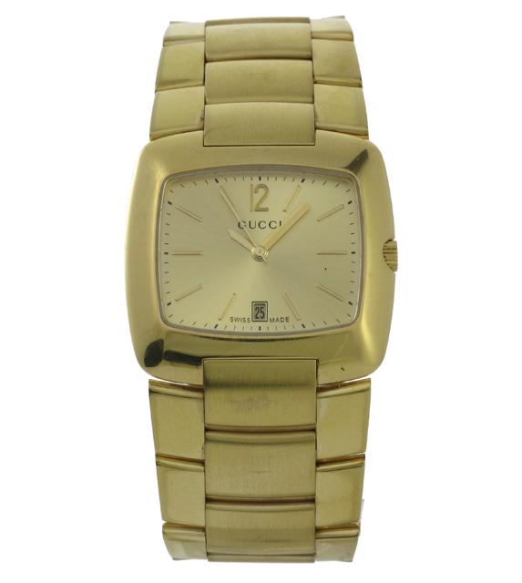 gucci 8500m watch. gucci 8500m watch 8
