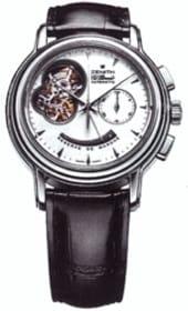 Zenith Chronomaster Watches