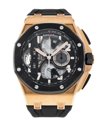 AudemarsPiguet-RoyalOakOffshore-26288OF.